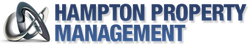 Hampton Property Management